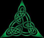 180px-Lindisfarne_StJohn_Knot2_3