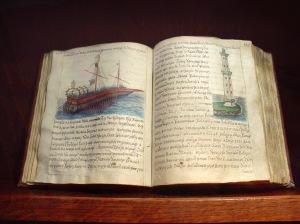 Bedrich_de_Donin_-_Book