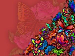 butterflies-tattoo-butterflies-18409603-1280-960