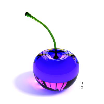 buy_rainbow_cherries_mug___purple_by_the_lemon_watch-d56pxyb