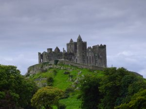castle-rock-of-cashel_1_