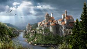 castle_966129