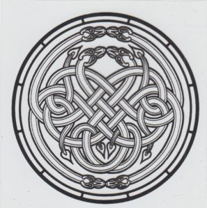 celtic-circle-intrerlaced-car-window-sticker-14038-p