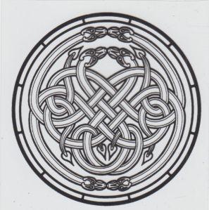 celtic-circle-intrerlaced-car-window-sticker-14038-p