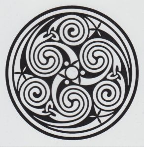 celtic-circle-triskelion-symbol-car-window-sticker-14035-p