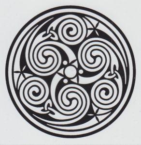 celtic-circle-triskelion-symbol-car-window-sticker-14035-p