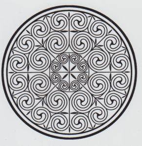 celtic-circle-with-five-fold-symbol-car-window-sticker-14037-p