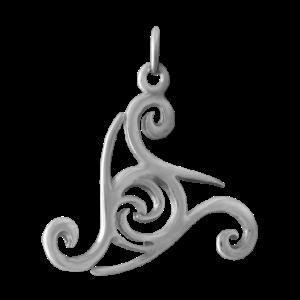 Celtic-Openwork-Triskelion-Pendant-9071a