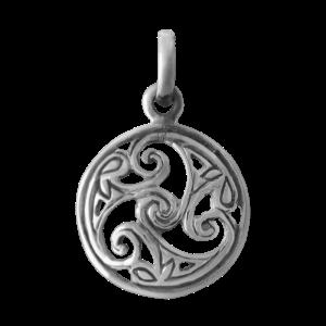 Celtic-Triskelion-Charm-or-Pendant-9718a