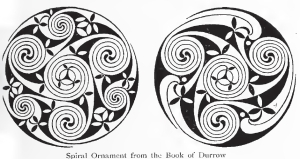 Celtic_Art_p169
