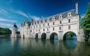 Chateau_de_Chenonceau_1440x900