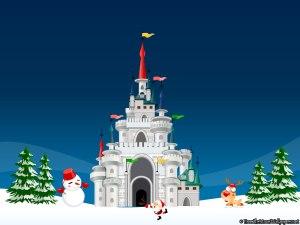 Christmas-Castle-438565