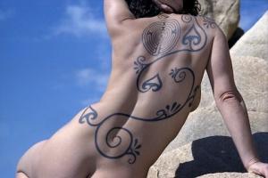 Hellenic_Stixis_tattoo