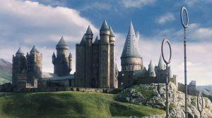 Hogwarts.castle.harrypotter