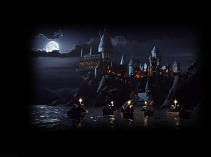 Hogwarts-Castle-night.harrypotterhogwarts-7684944-1024-768