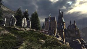 hogwarts.harry.potter.castle.primary.project
