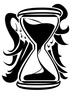 Hourglass_with_wings_by_the_blind_artist-tattoology.blogspot.com