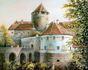 medieval-castle-paintings-8