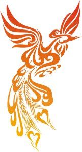 phoenix-tattoo-by-oreozili-on-deviantart-d-v-tattoodonkey.com