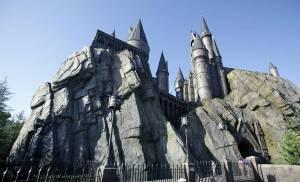 Potter-Park-Hogwarts-Castle