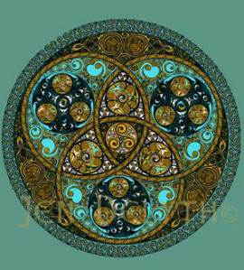 symbol-Triskelion-Celtic-Art-by-Jen-Delyth