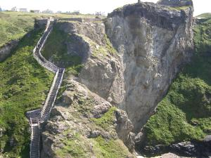 tintagel.castle