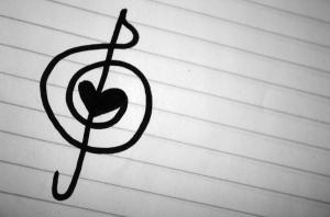 treble-bass-clef-heart-tattoo-2_LRG