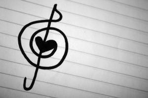 treble-bass-clef-heart-tattoo-2_LRG