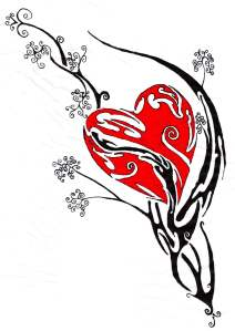 tribal_heart_tattoo_by_myrddin89