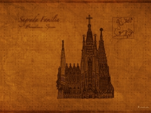 vladstudio_cathedrals_barcelona_1600x1200_signed