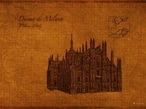 vladstudio_cathedrals_milan_1600x1200_signed