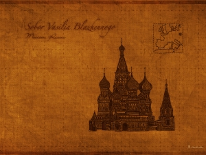 vladstudio_cathedrals_moscow_1600x1200_signed