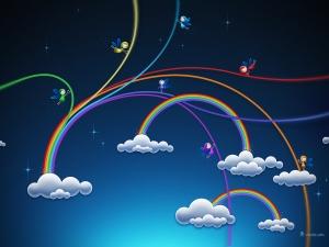 vladstudio_rainbows_1600x1200_signed