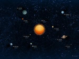 vladstudio_solarsystem_1600x1200_signed