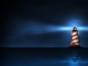 vladstudio_thetwoandthelighthouse_1600x1200_signed