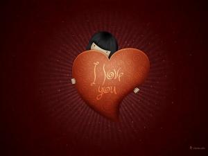 vladstudio_valentine_iloveyou_girl_1600x1200_signed
