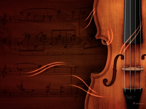 vladstudio_violin_1600x1200_signed
