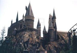 WWoHP___Hogwarts_Castle_by_ladysugarquill