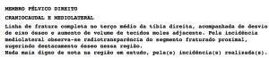 Captura de tela 2013-05-13 às 23.04.25