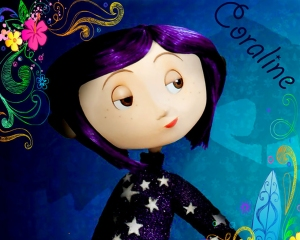 Coraline-1280x1024-Wallpaper-ToonsWallpapers.com-