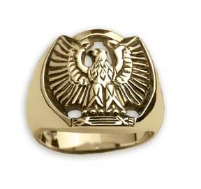man_gold_ring_Phoenix