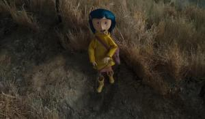 Screen-Caps-coraline-31286397-1324-768