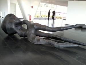 EXPOSICAO-O-TRIDIMENSIONAL-NO-ACERVO-DO-MAC-UMA-ANTOLOGIA-26-de-fevereiro-de-2012
