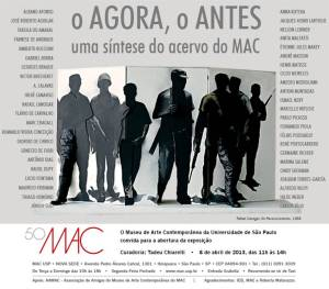 o-agora-o-antes-uma-sintese-do-acervo-do-mac