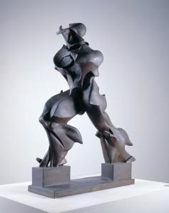 Umberto-Boccioni