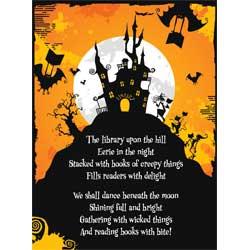 Halloween-Poem-Poster-HSL_i_H181389_6RKF8_AS01