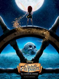 bande-annonce-clochette-fee-pirate-L-HAZu4g