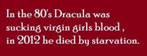 funny-pictures-auto-joke-Dracula-375240