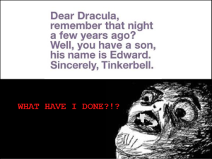 funny-pictures-auto-oh-crap-Dracula-359490