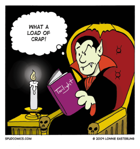 funny-pictures-auto-spudcomics-Dracula-387557